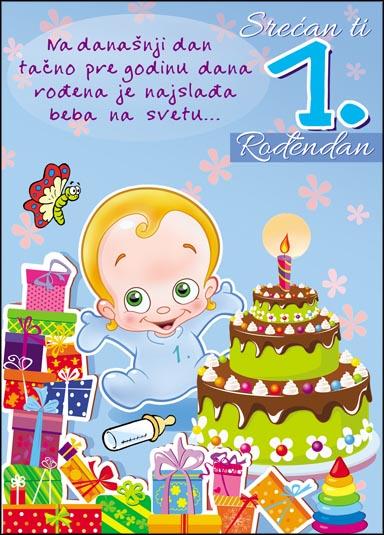 rođendani čestitke Rodjendani po broju   Čestitke za venčanja magneti i bedževi rođendani čestitke